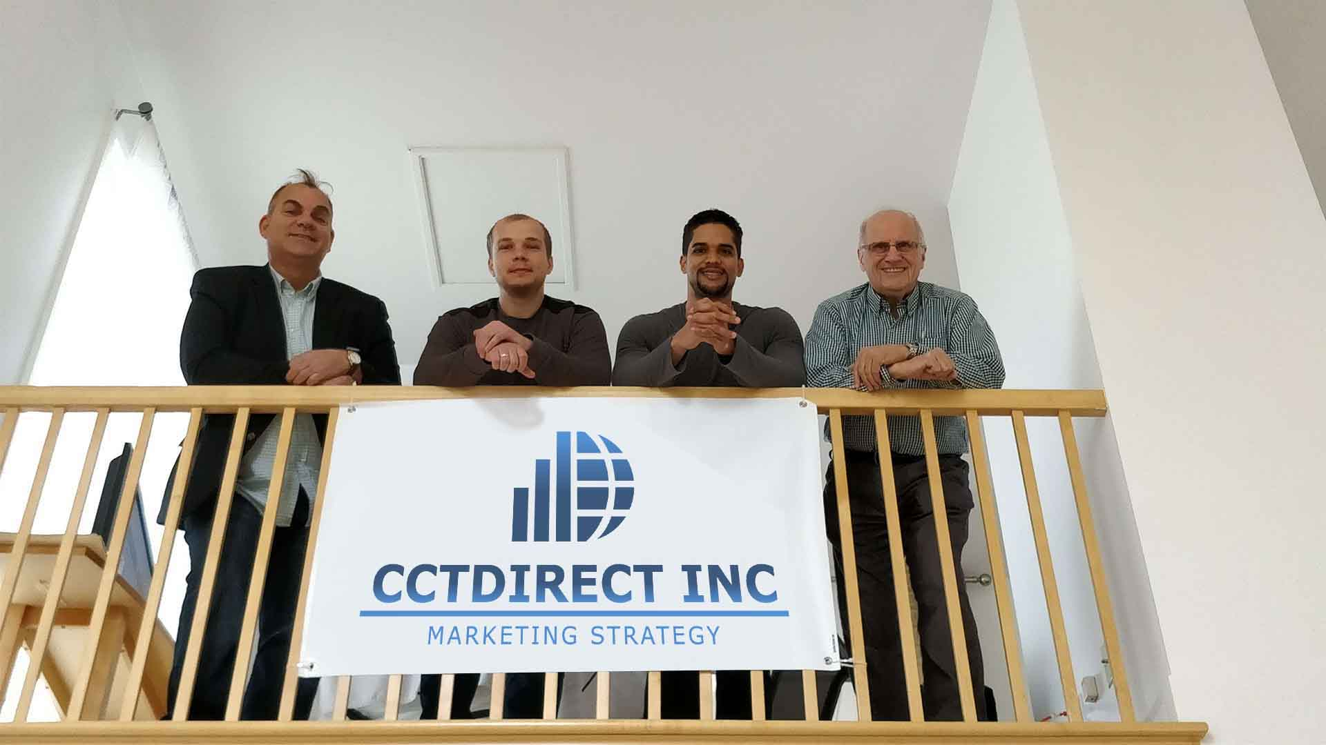 CCTDIRECT NEW LOGO